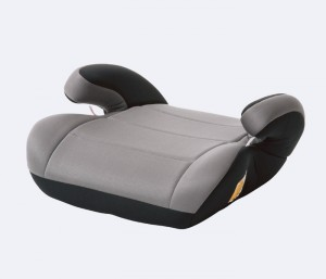 car seat rental Halifax, rent car seat Halifax, booster seat rental Halifax