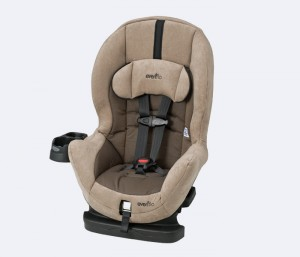 car seat rental Halifax, rent car seat Halifax, baby seat rental Halifax
