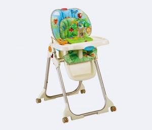 Highchair rental Halifax, rent high chair Halifax